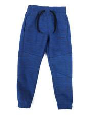 Boys - Fast Lane Pants (4-7)-2335315