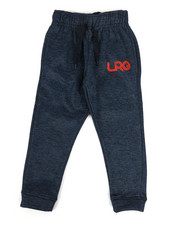 LRG - Lifted RG Joggers (4-7)-2335251