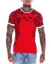 Men - NYC Tattoo Tee-2338156