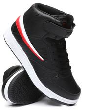 Footwear - A-High Sneakers-2335985