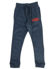 LRG - Lifted RG Joggers (8-20)-2335266