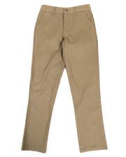 Bottoms - Chino Pants (8-20)-2335138