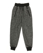 Bottoms - Jogger Pants (8-20)-2336801