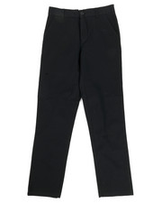Bottoms - Chino Pants (8-20)-2335145