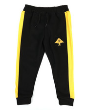 LRG - Nothing But Gold Joggers (4-7)-2335217