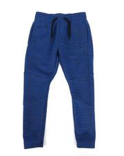 Bottoms - Fast Lane Pants (8-20)-2335320