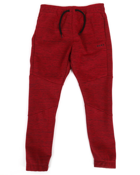 DKNY Jeans - Fast Lane Pants (8-20)