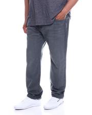 Jeans - Men's Jeans (B&T)-2336858