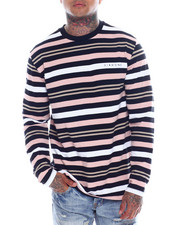 cfb99392d Shop & Find Men's Diamond Supply Co Clothing And Fashion At DrJays.com