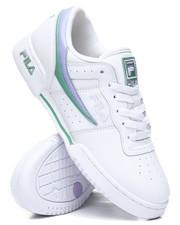 Fila - Original Fitness Sneakers-2333884