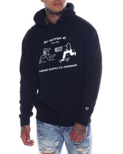 Diamond Supply Co - I AM Hoody-2338345