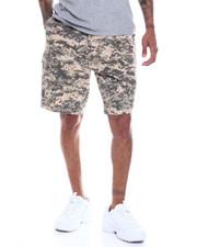 Rothco - Rothco Digital Camo BDU Shorts-1931962