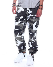Rothco - Rothco Color Camo Tactical BDU Pants-2337073