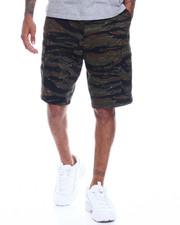 Rothco - Rothco Camo BDU Shorts-2337046