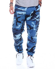 Rothco - Rothco Color Camo Tactical BDU Pants-2337085