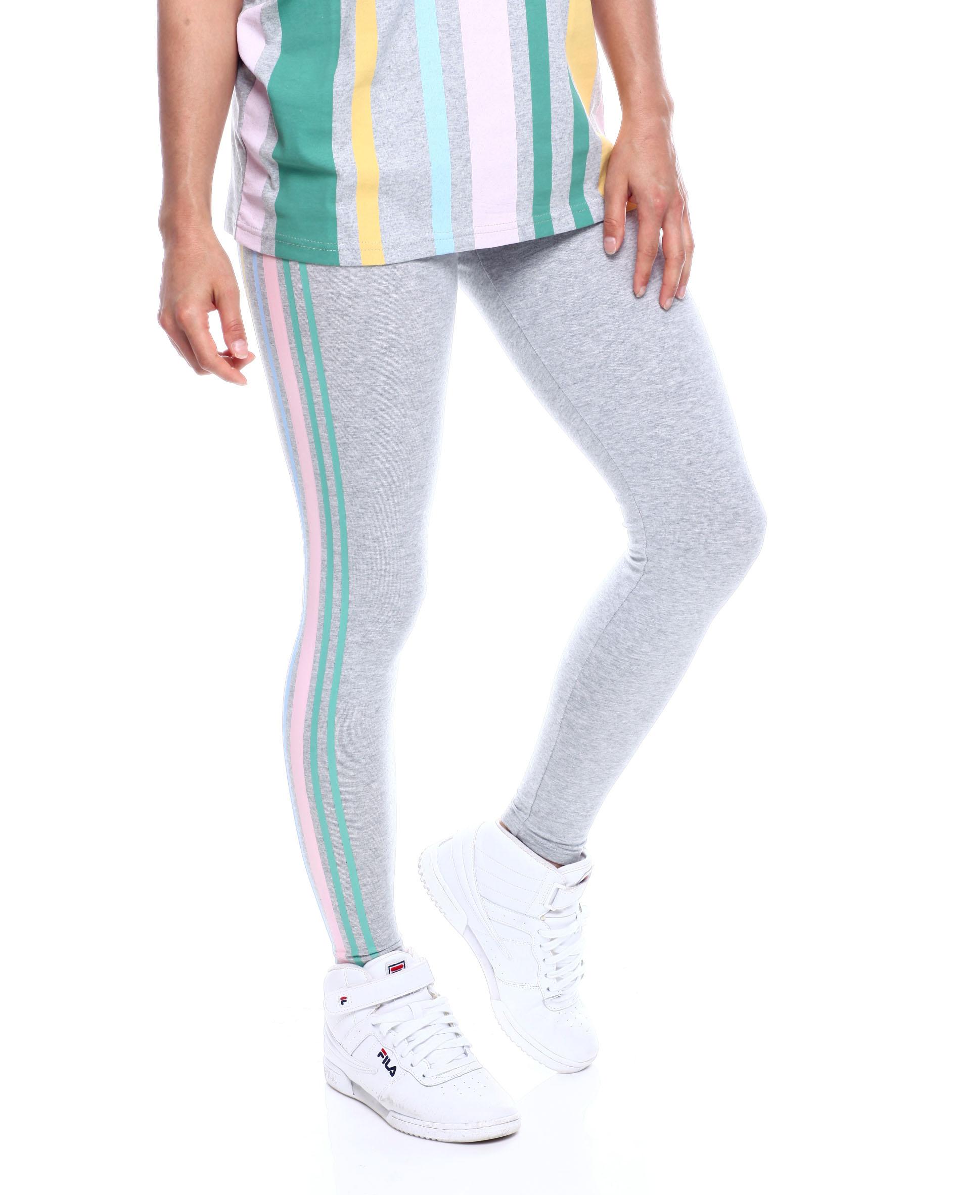 Buy Virginia Legging Women's Bottoms from Fila. Find Fila ...