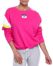 Spring-Summer-W - 90s Retro Sweatshirt-2338497