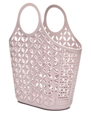 Spring-Summer-W - Fashion Tote-2338534