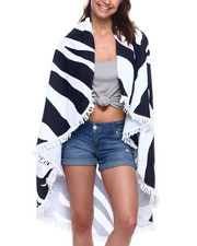 Spring-Summer-W - Beach Blanket-2338456