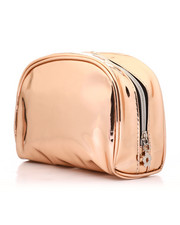 Fashion Lab - Cosmetic Case-2336150