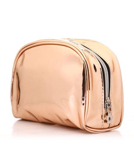 Fashion Lab - Cosmetic Case