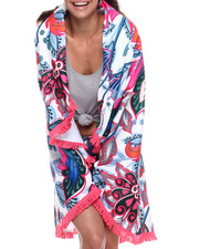 Spring-Summer-W - Beach Blanket-2337577
