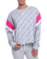 Sweaters - 90s Retro AOP Sweatshirt-2338512