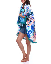 Spring-Summer-W - Beach Blanket-2337565