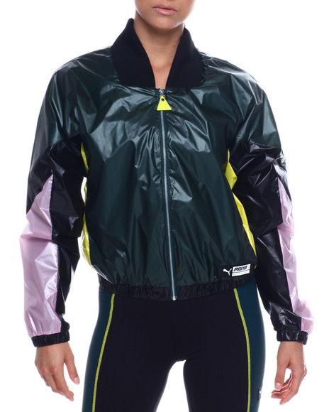 Puma - Tz Jacket