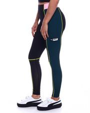 Women - Tz High Waist Legging-2337505