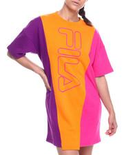 Fila - Prima Dress-2335305