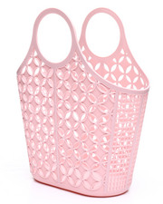 Spring-Summer-W - Fashion Tote-2338532