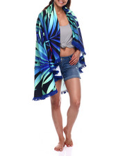 Spring-Summer-W - Beach Blanket-2337571