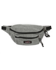 Bum Bags - Doggy Bag Fanny Pack (Unisex)-2335914