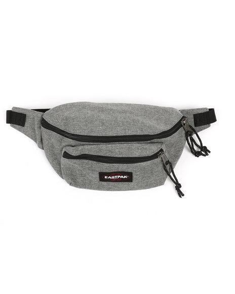 EASTPAK - Doggy Bag Fanny Pack (Unisex)