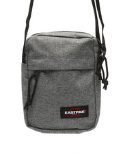 EASTPAK - The One Shoulder Bag-2335915