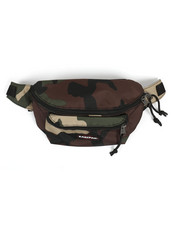 EASTPAK - Doggy Bag Fanny Pack-2335912