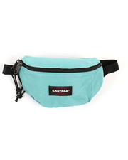 EASTPAK - Springer Fanny Pack-2335911