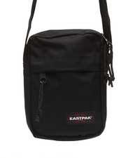 EASTPAK - The One Shoulder Bag-2335919