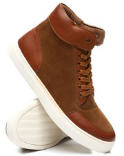 TAYNO - High Top Sneakers-2339306