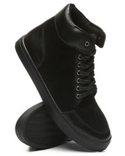 TAYNO - High Top Sneakers-2339296