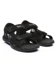 Footwear - Adventure Seeker 2-Strap GS Sandals (4-7)-2338672