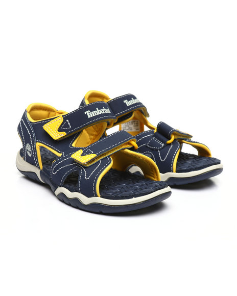 Timberland - Adventure Seeker 2-Strap PS Sandals (11-3)