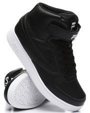 Fila - A-High Sneakers-2338537