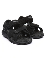 Footwear - Adventure Seeker 2-Strap Sandals (5-10)-2338656