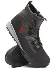 Rocawear - Calder High Top Sneakers-2338974