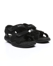 Footwear - Adventure Seeker 2-Strap PS Sandals (11-3)-2338668