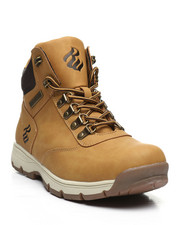 Rocawear - Bryant Lace Up Boots-2338964