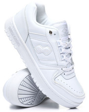 British Knights - Kings SL Low Sneakers-2339326