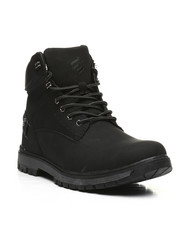 Rocawear - Amboy Lace Up Boots-2338935